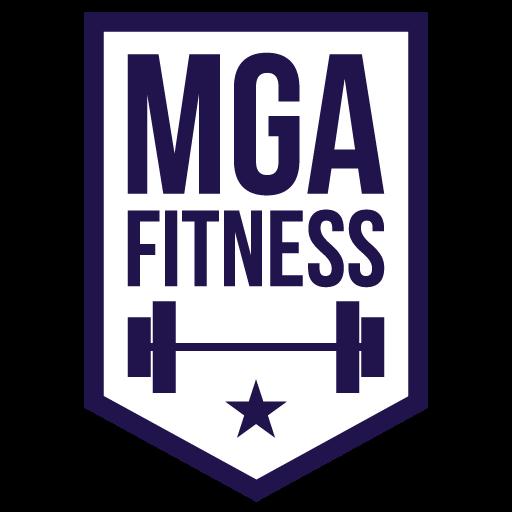 MGA Fitness